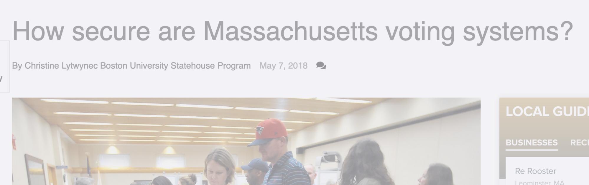 Mass-Voting_Statehouse